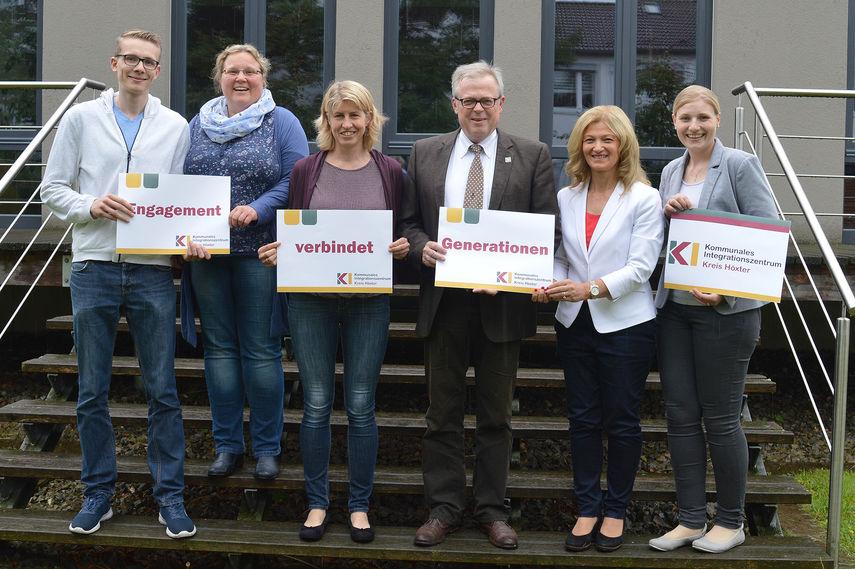 Bild_Aktionstag_Ehrenamt
