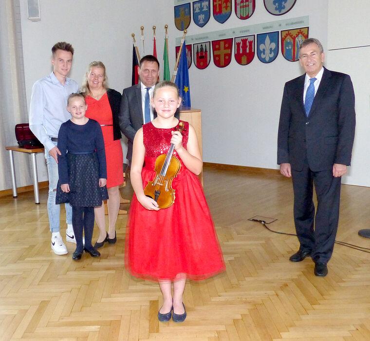 Kulturpreis_2020_Familie_Kluwe