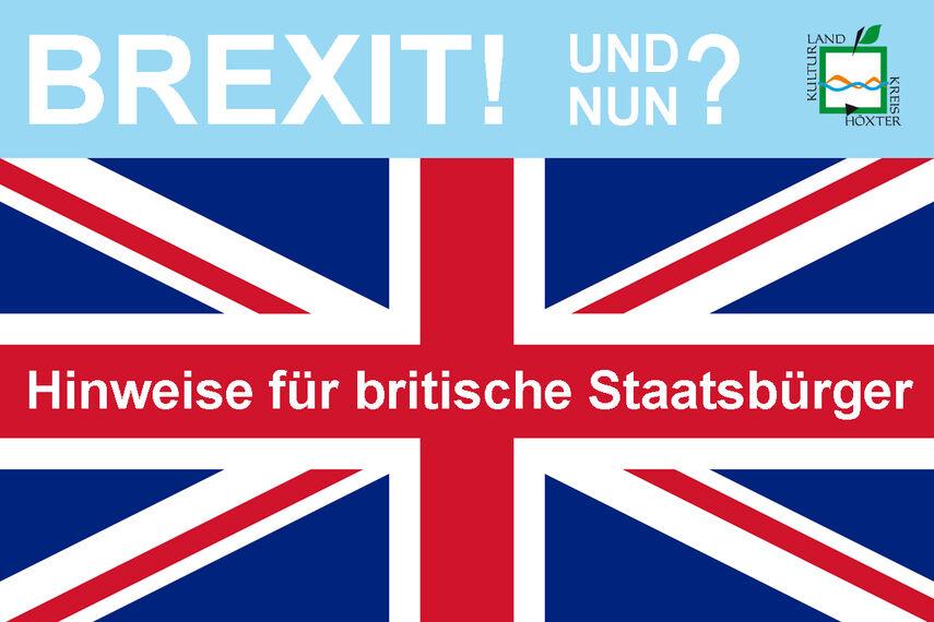 Brexit_Hinweise_für_Britische_Staatsangehörige