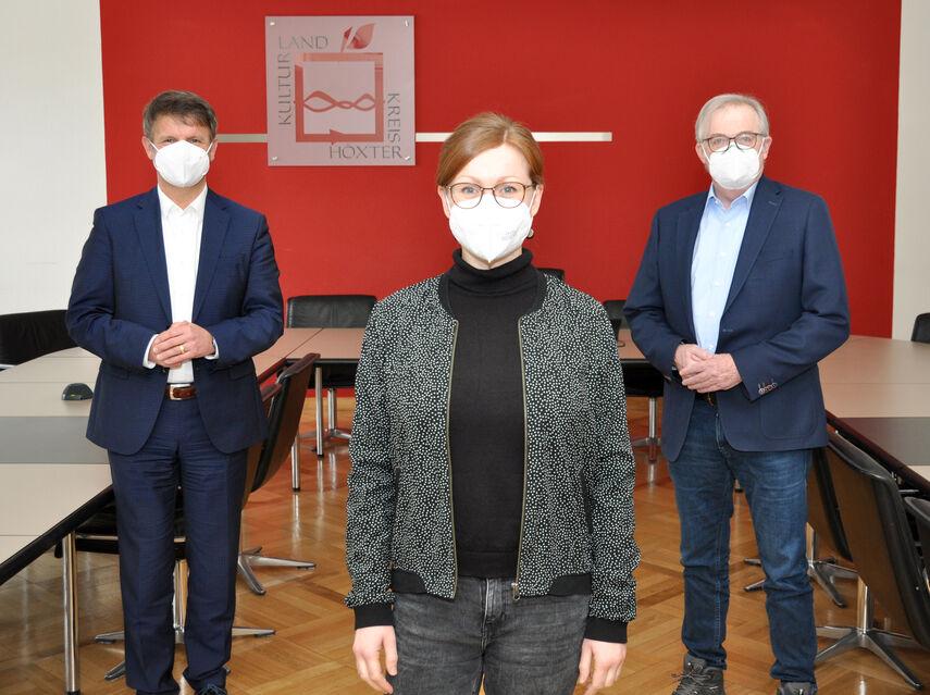 2021_02_Vorstellung_Kulturmanagerin_Koch