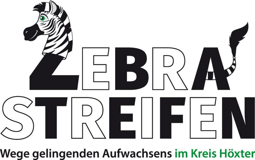 Zebrastreifen_Logo