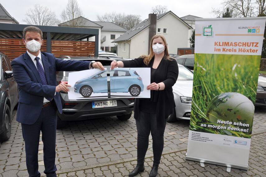 Klimaschutz_Car-Sharing