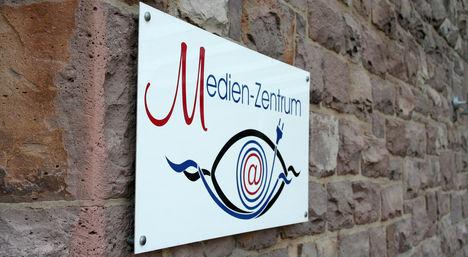 schild_medienzentrum